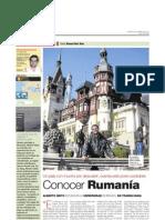 Diario Córdoba_ Cordobeses por el mundo_08/01/12