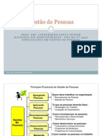 gestodepessoascompleto-110812112943-phpapp01