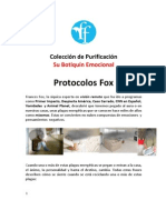 Fox Protocols