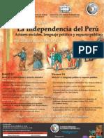Afiche Seminario 2 PDF