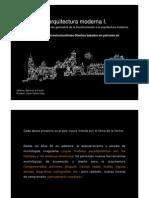 Fractales y Arquitectura-Team X