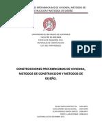 CONSTRUCCIONES  DE VIVIENDA 2