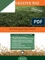 Greenkeeper_WAF_FR 230909