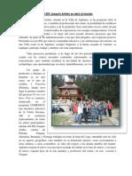 Proyectos IES Joaquín Artiles
