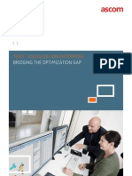 Tems Visualization 7.3 Enterprise Eng