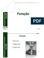 304146_Furaca_43824d2f0c8fc