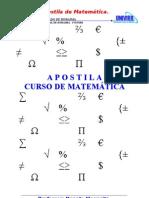 ap_matematica