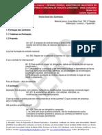 780 2012-02-10 Trf 2 Regiao Ana Jud Area Jud Direito Civil 02102012 Trf 2 Reg Ana Are Jud Civil Aula 03