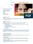 retrato_carlota_actividades