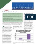 PNPL 2011 New Hampshire
