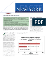 PNPL 2011 New York