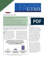 PNPL 2011 Utah