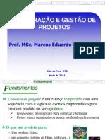 gestao_projetos