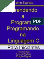 do a Programar Em C