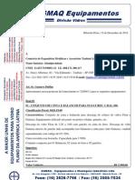 12889 Alumipremium Comercio de Esquadrias Metalicas e Acessorios Taubate CBAL360 PAL06 10 PVP CCR2400 CAD1000