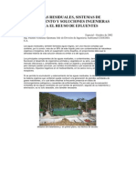 Aguas Residuales.docx Geologia