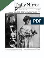 DMir_1912_05!21!001-Lady Duff Conta Sua Historia