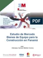 Estudio_Construccion_2007