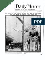 DMir 1912 04-23-001-Escandalo Dos Botes