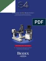 850000brochure_08005 Biodex Iso Kinetic Machine