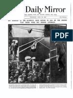 DMir_1912_04!25!001-Tripulacao Do Olympic Se Recusa a Zarpar
