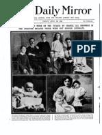 DMir_1912_04!26!001-8 Mortos Na Mesma Familia