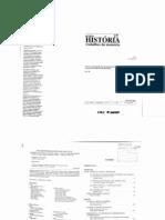 PHistoria17