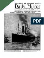 DMir_1915_05_08_001-lusitania afundado