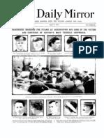 DMir 1912 04-17-001-Vitimas e Sobreviventes