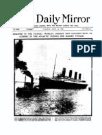 DMir_1912_04_16_001-desastre