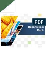 Bab1 Rekonsiliasi Bank