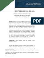 Modelo Producao de Texto Hipertexto2010.Doc MARA