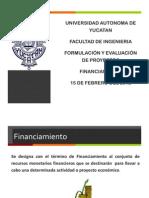 T3-Formulacion