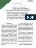 A. Bianconi et al- High Tc Superconductivity in a Superlattice of Quantum Stripes