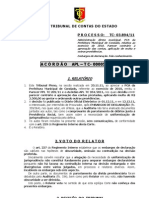 03894_11_Decisao_ndiniz_APL-TC.pdf