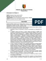 02821_11_Decisao_jcampelo_APL-TC.pdf