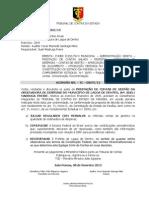 05925_10_Decisao_spessoa_APL-TC.pdf