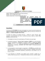 Proc_03993_11_0399311_cm_pocodejosedemoura.doc.pdf