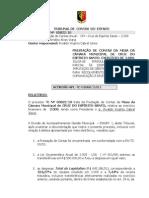 Proc_05822_10_05822.10__pca__cm__cruz_do_esperito_santo.doc.pdf