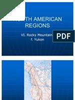 VIf.rocky Mountains - Yukon