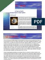 Storie di Creazione Assistita 37-50 - Copyright Alessandro Demontis