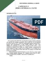nava petrolier