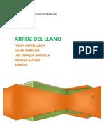 Arroz Del Llano (1)