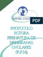 PROTOCOLO_RPM