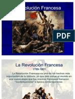 revolucionfrancesa1-110713210210-phpapp02