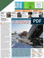 Corriere Cesenate 06-2012