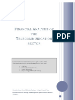 FinancialAnalysis_Telco