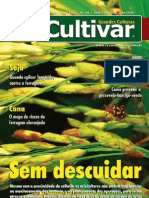 cultivar_-_grandes_culturas_141