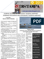 Giornale 3