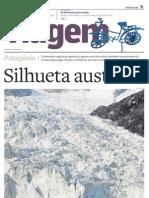 Suplemento Viagem - Jornal O Estado de S. Paulo - 20111108
